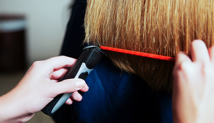8 Ways You Can Save Money At Hair Salons