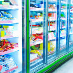 What to Consider When Buying a Walk-in Cooler