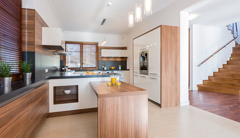 Why quartz is an important and popular countertop material?