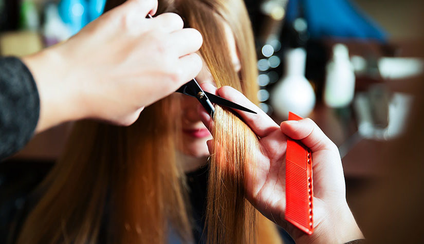 8 Amazing Styling Tips For Thin Hair