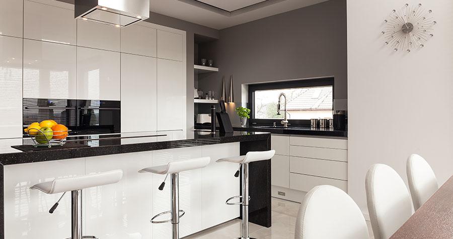 12 Helpful Dishwasher Maintenance Tips