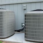 How To Fix Heat Pump Compressor Problems