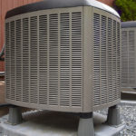 9 Steps To Follow For Scheduling Commercial HVAC Maintenance