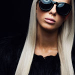 Tips About Fashionable Sunglasses