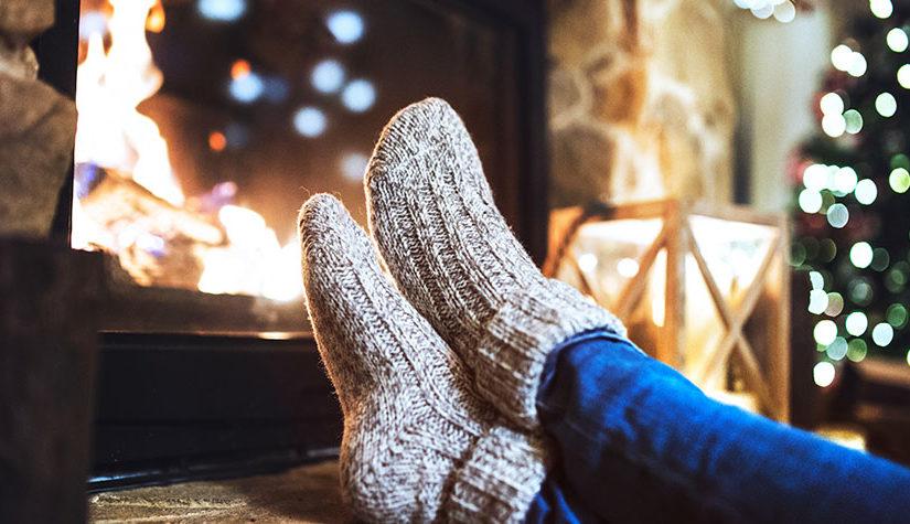6 Heat Pump Maintenance Tips You Should Know