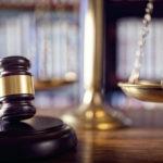 Choosing between a divorce and separation