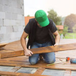 Timeless tips for choosing the best roofing company