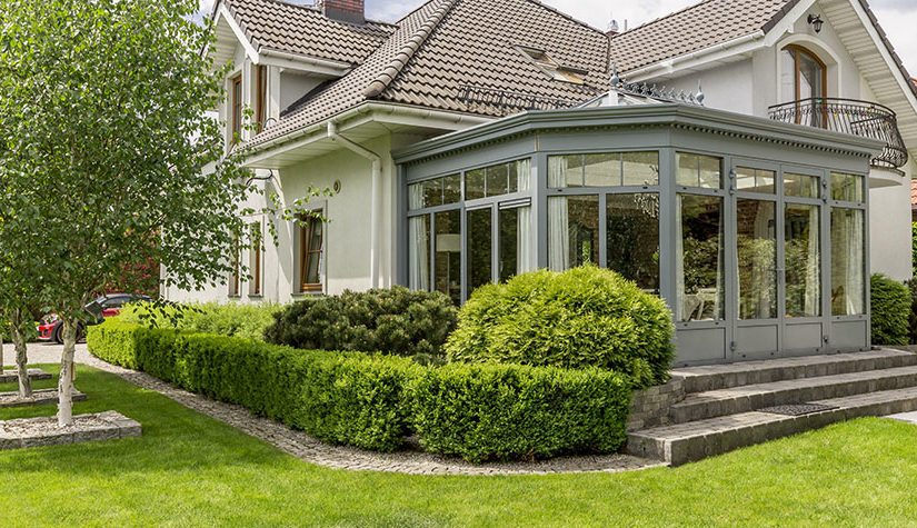 Getting the best price on your house sale