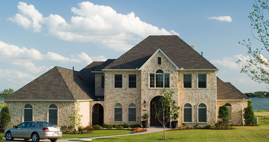 Types Of Roofing And Which One To Choose