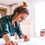 Why You Need a Home Architect Even for Small Renovations