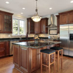 Popular Quartz Countertops Brands