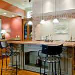 Quartz Vs Wood Countertops – What Are The Major Difference Between Them