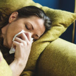 A guide to stay safe from hay fever